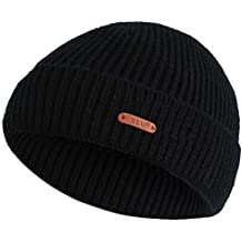 Amazon.it  cappello obey invernale 54cb1bd4cf21