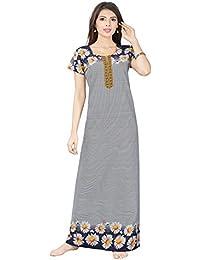 b3e0792c4 Nighties   Nightdresses  Buy nightdresses online for women in India ...