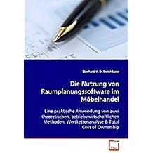 Suchergebnis Auf Amazonde Für Möbelhandel Fachbücher Bücher