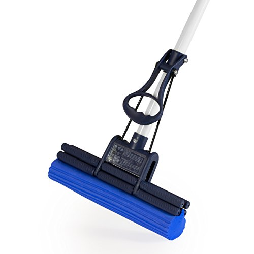 CleanAid OneTouch Easy Wischmop