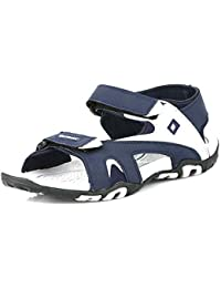 TRASE Streax Strappy Men & Boys Sandals & Floaters