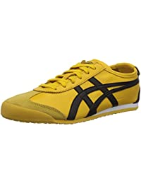 Onitsuka Tiger Mexico 66 - Zapatillas unisex