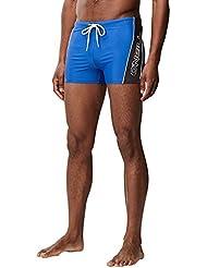 O 'Neill Insert Tights Men Swimming Costume Swimwear, Men, Insert tights