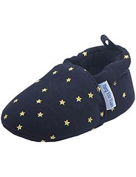 Xshuai Neue Art- und Weisekleinkind-Baby-beiläufige weiche Turnschuh-Sport-Schuh-im Freien nette Schuhe