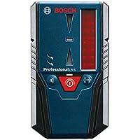 Bosch Professional 0601069H00 Técnica De Medición, Receptor LR 6, Azul