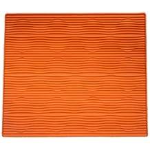 Tapete de cocina plegable de silicona para escurrir platos 8ce0f751c10d