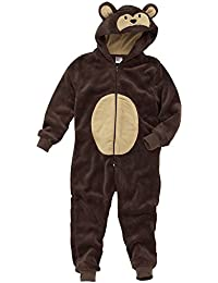 Palo de golf para niños pijama 6 ropa de descanso para niñas diseño de mono permiten el paso de la 11 años