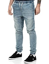 Globe - Jeans - Homme