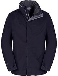 e63c6e9d573 Amazon.fr   veste goretex - Manteaux et blousons   Homme   Vêtements