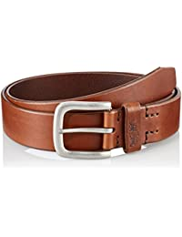 Levi's Unisex Gürtel Icon Belt