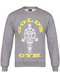 Goldsgym Muscle Joe Sweatshirt