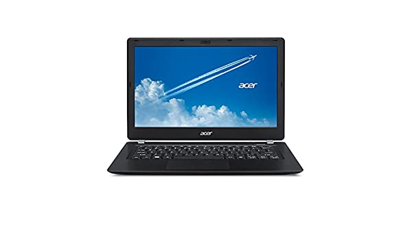 ACER TRAVELMATE P236-M INTEL CHIPSET DRIVERS FOR MAC DOWNLOAD