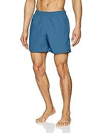 293e3892d676c Amazon.co.uk: adidas - Swimwear / Men: Clothing