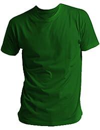 SOLS Regent - T-shirt à manches courtes - Homme