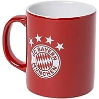 Scarf//rassis//viciado FCB Sticker M/ünchen Forever Tottenham Hotspur Schal CL Bayern M/ÜNCHEN .//
