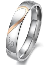co uk s promise rings jewellery