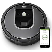 Alexa y Hogar digital: Electrodomésticos @ Amazon.es