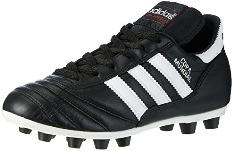 les hommes / femmes est adidas & eacute; est copa riche mundial chaussures de foot riche copa de haute qualité logistique conception extr ême vitesse 18d2bd