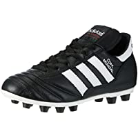 adidas Copa Mundial, Chaussures de football mixte adulte