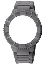 9c53e49486c2 Amazon.es  Watx - Correas   Accesorios  Relojes