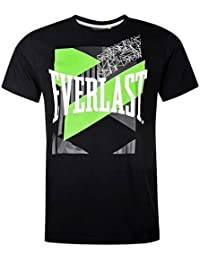 T-Shirt Homme EVERLAST