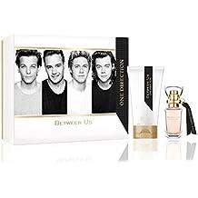 One Direction Between US Eau De Parfum 30ml Gift Set
