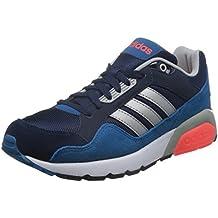 adidas Run9tis, Zapatillas de Deporte Exterior para Hombre