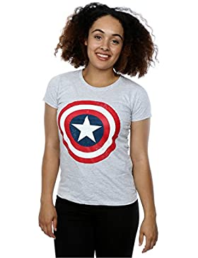 Marvel Donna Captain America D