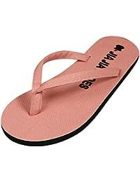 485228017b5 Amazon.es  Chanclas Baratas - Sandalias y chanclas   Zapatos para ...