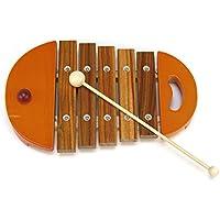 Besten Preis für Bonerundo baby xylophone [Bonerundo] (japan import) bei kleinkindspielzeugpreise.eu