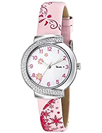 aa25d3f8fa99 Amazon.es  select relojes - Select  Relojes