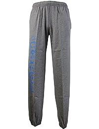 Kappa - Pantalons de survêtement - pantalon costo