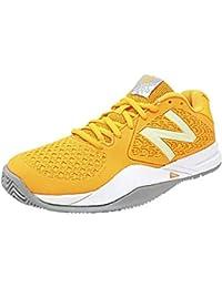 quality design 21406 6e93f New Balance 996v2, Sneakers Basses Femme