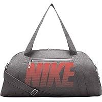 1fa407177e Amazon.co.uk  Nike - Gym Bags   Bags   Backpacks  Sports   Outdoors
