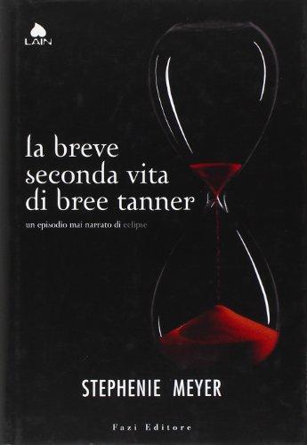 Kauf echt jetzt kaufen ungeschlagen x La breve seconda vita di Bree Tanner PDF Download - EliasTex