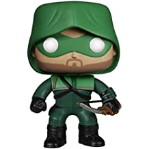 Funko POP! Vinyl: The Arrow (5346)