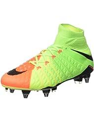 Nike Hypervenomphantom 3 Df Sg Pro - Zapatillas de fútbol Hombre