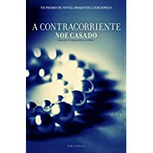 A contracorriente (Familia Boston series)