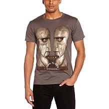 Plastic Head Herren T-Shirt