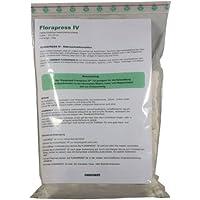 Heublumen-Kompresse Gr. IV - med. Kompresse 200g für Wärmetherapie / chronischen Beschwerden preisvergleich bei billige-tabletten.eu