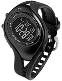 Relojes Unisex NIKE NIKE FLY WK0006001