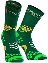 Compressport Racing Trail V2.1 Chaussettes