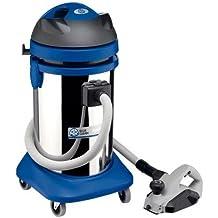 Annovi Reverberi - Aspirador ar blue clean ar 4800
