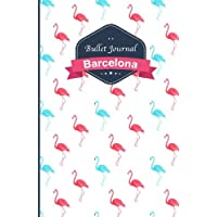 Flamingo Journal: Volume