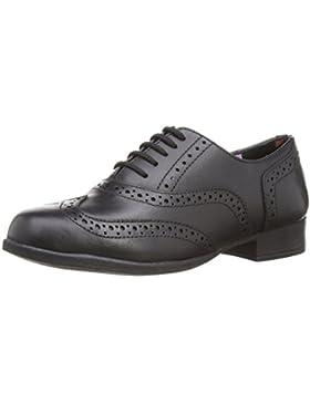 Westcott Kada - Zapatos de cordones