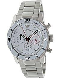 Reloj Armani Emporio para Hombre AR5932