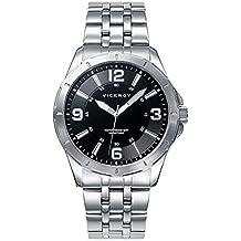 Reloj Viceroy para Hombre 40519-55