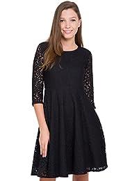 0056fa5b5b5 Tokyo Talkies Women s Dresses Online  Buy Tokyo Talkies Women s ...