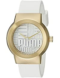 Puma Damen-Armbanduhr PU103842003