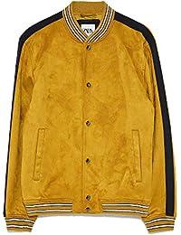 4f39a0ff Amazon.co.uk: Zara - Coats & Jackets Store: Clothing